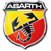Abarth car leasing 695 Hatch 3Dr