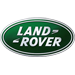 Land Rover van leasing